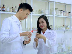 Danh sách những trường Cao đẳng y Dược Hà Nội uy tín 1