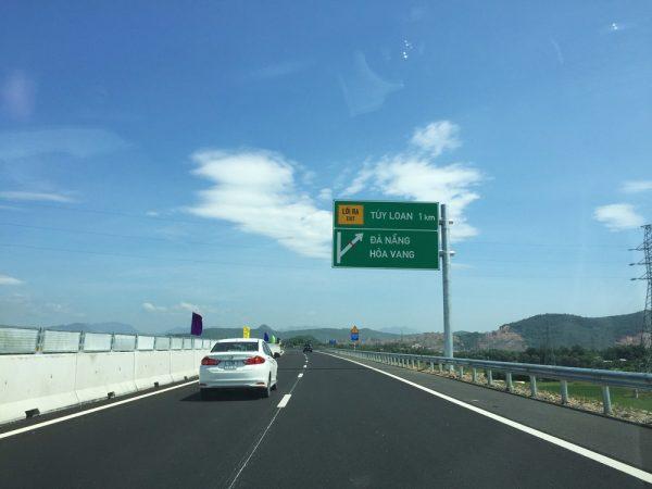 Quảng Nam ở đâu? Quảng Nam cách Đà Nẵng bao nhiêu km?