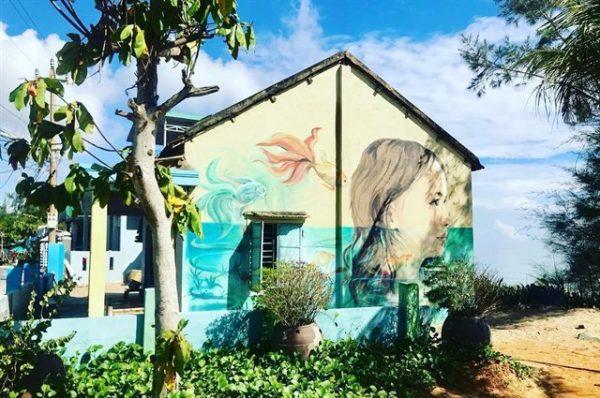 Du lịch Tam Kỳ Quảng Nam: Những địa điểm du khách không thể bỏ qua