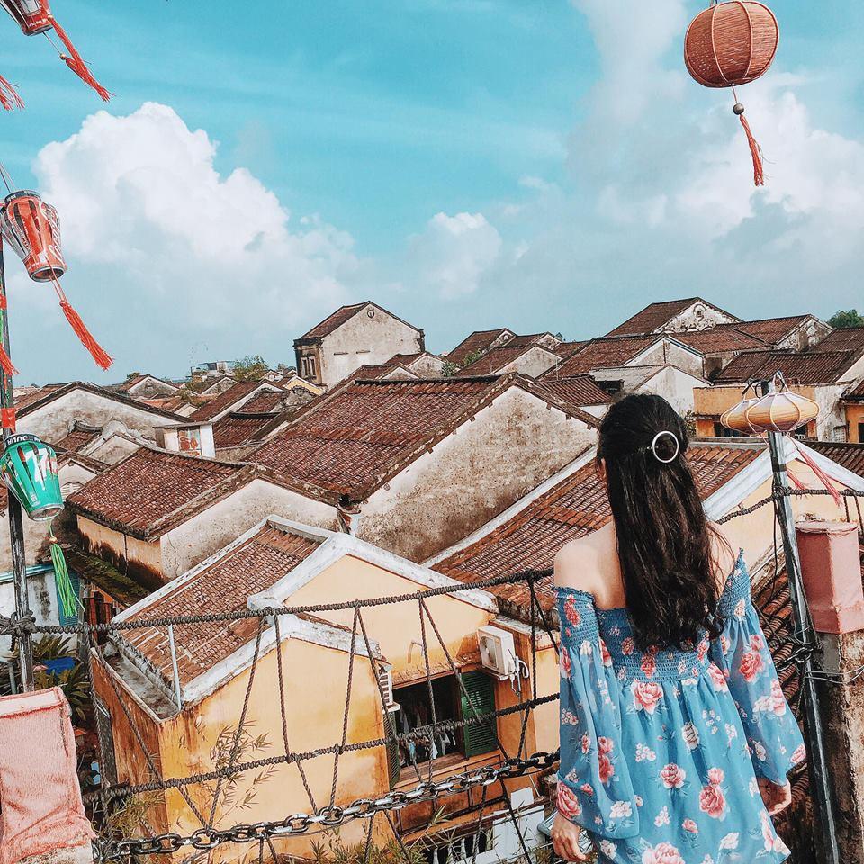 Du lịch Quảng Nam khi nào đẹp? Thời điểm lí tưởng du lịch Quảng Nam