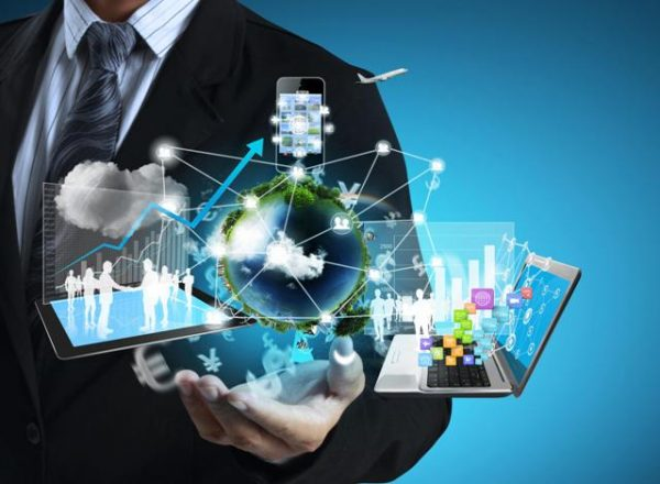Ngành Kỹ thuật điện tử viễn thông là gì? Tìm hiểu về ngành