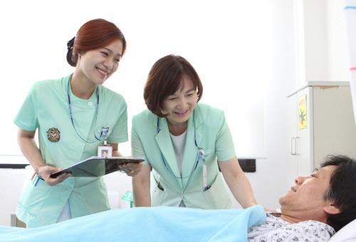 Mức lương của cử nhân Y tế công cộng