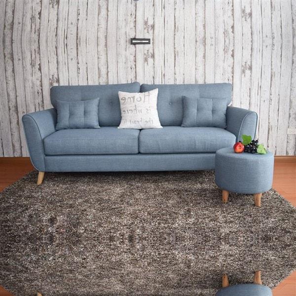 sofa-ni