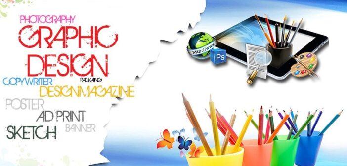 Khóa học thiết kế đồ họa online